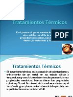 Tratamientostrem Dia p 100124110729 Phpapp01
