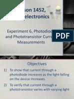 Photodiode-Phototransistor-Characteristics-07-10-2012.pdf
