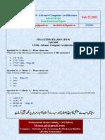CS501FinalTermsolvedmcqswithreferencesbyMoaazUpDated.pdf