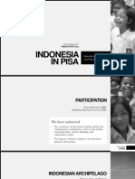2-Iwan-Indonesia in PISA 20190708