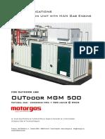 946-Typespec Mgm500 Outdoor Ng 500mgnox En