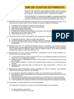 Clase 2 - Sistema de Costos Estimados.pdf