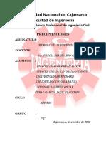 INFORME-CORREGIDO-PRECIPITACIONES.docx