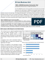 CDI_ASEAN-Retail_May2015-EN.pdf