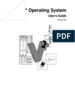 V+_Operating_Manual