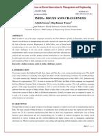 P212-219.pdf