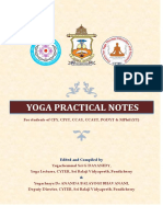 Yoga_Practical_Notes_for_Yoga_Therapy_Co.pdf