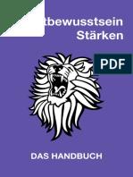 Selbstbewusstsein Staerken - Das Handbuch