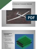 Intro_to_Composite_Materials_Slides.pdf