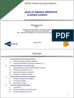 SlidesCM ProcessAlea 02oct2013 Etud1 2PP