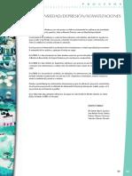 Plan de Cuidados Ansiedad-Depresión.pdf