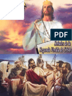 05 Señales de la Segunda Venida de Cristo.ppt