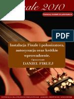 Poradnik Finale 2010.pdf