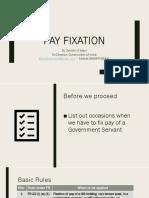 Pay_Fix_1_Dec_2018