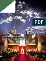 13 El Domingo en la Biblia.ppt