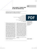 tratamento caso pedofilia.pdf