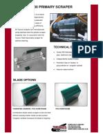 Taurus Belt Scrapers Product Catalogue.pdf