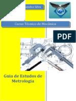 Mec e Refrig - Metrologia Rev 2018