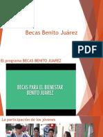 Presentacion_becas Benito Juarez_v4 (1)
