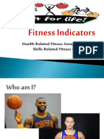 fitnessindicators-170705072750