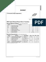 BU508AF.pdf