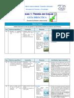 GuíaDidáctica_TeoríaDeColas.pdf
