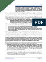 01_Handout_1(10) (1).pdf