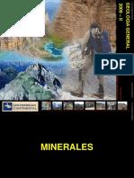 4ta C. GEOL GRL (Minerales).pdf