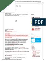 Profesor TIC 10_ Solución Efectiva Al Error VTELCA Se Queda en Logo Movilnet _ Error ZTE S133_S144 It Stays in Soon