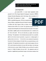 HPL.pdf