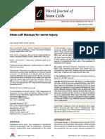WJSC-9-144.pdf