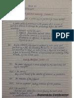 Rule-71.pdf