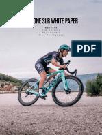 TK18 Madone Whitepaper en-GB