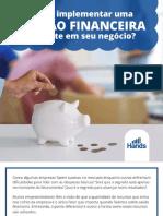 Como Implementar Uma Gestao Financeira Eficiente Em Seu Negocio Hands