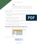 3110091-Excel-2007-Graficos