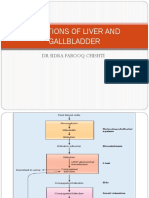 FUNCTIONS OF LIVER AND GALLBLADDER.pptx