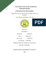 LAPORAN HASIL WAWANCARA PUSKESMAS WINDUSENGKAHAN.pdf