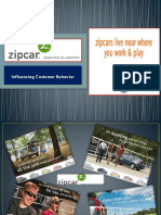 43510869-Zip-Car-Influencing-Customer-Behavior.pptx