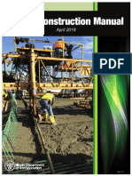 Construction Manual.pdf