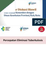 2. Final_Paparan 3 Topik Diskusi Binwil.ppt