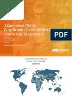 Experience More Webinar Euromonitor (1)