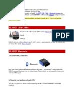 Apple+MAC+Install+Gudie.pdf