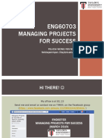 ENG60703 Chapter 1 - Project Management Fundamentals (March 2019) (1)