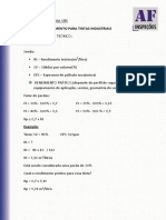 calculo_rendimento.pdf