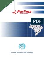 catalogo_perlima_metais_perfurados.pdf