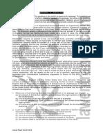 01. New AILET-2013 _Question.pdf