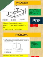 volumen-senati-180630032213-convertido.pptx