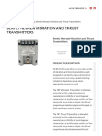 Bently Nevada Vibration and Thrust Transmitters - NVMS Solutions.pdf