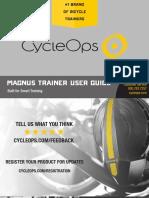 Manual CycleOps Magnus.pdf