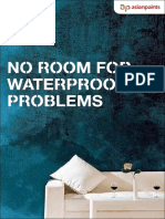 get-our-waterproofing-guide-converted.docx